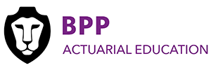 BPP ActEd Logo